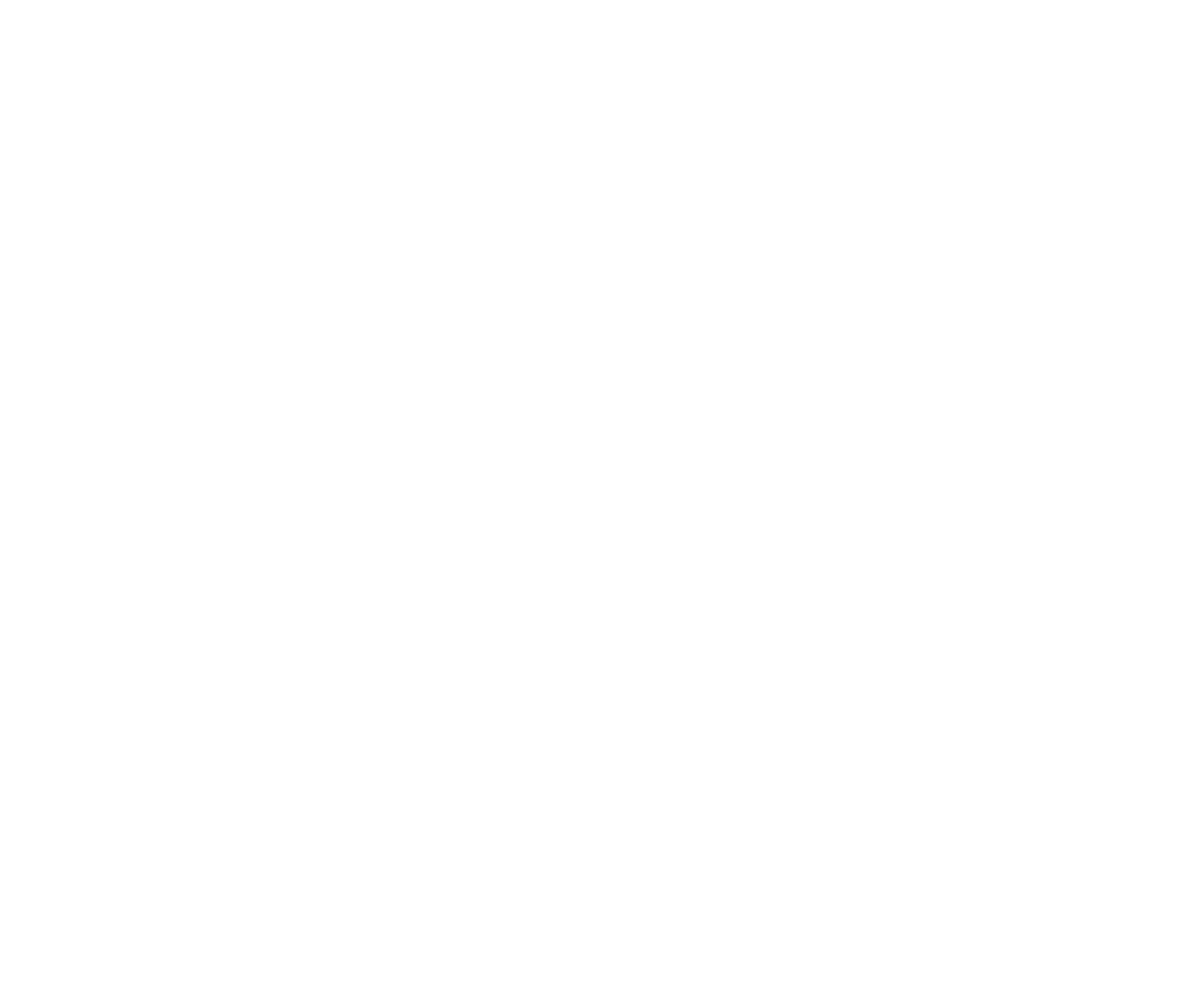 Logo for Crystal Lodge
